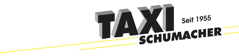 www.taxi-schumacher-gmbh.de